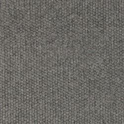 Wool heavy with structur grey melange