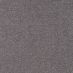 Jersey dusty purple melange