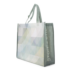 STOF & STIL Shopper Triangles